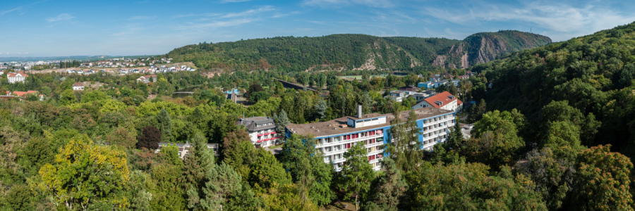Picture no: 11567218 Bad Kreuznach-Salinental 2 Created by: Erhard Hess