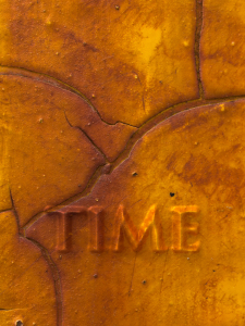 Picture no: 11573554 TIME III Serie Created by: dresdner