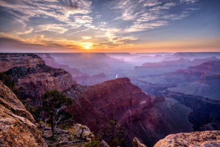 Picture no: 11574220 Grand Canyon Created by: Daniel Heine