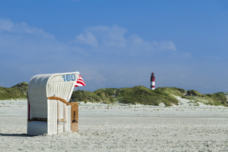 Picture no: 11576262 Amrum  Created by: bebo24