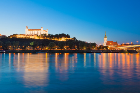 Picture no: 11580752 BRATISLAVA 05 Created by: Tom Uhlenberg