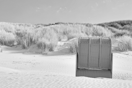 Picture no: 11596342 Strandkorb Created by: Thomas Herzog