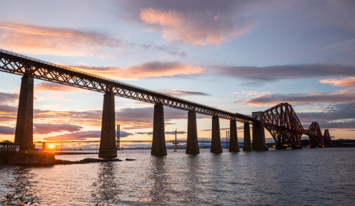Picture no: 11598246 Forth Bridge, Schottland Created by: orxy