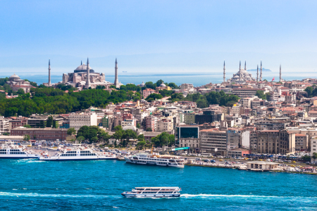 Picture no: 11598352 Istanbul Created by: janschuler