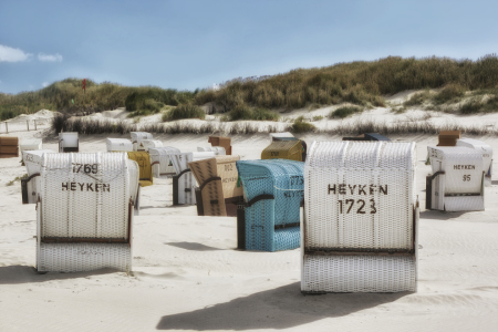 Picture no: 11626523 Ein Tag am Meer Created by: Thomas Herzog