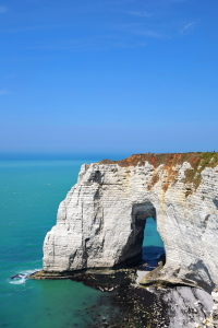 Picture no: 11628205 Etretat Created by: fotoping