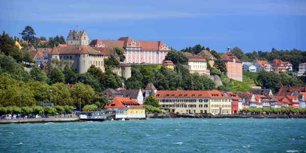 Picture no: 11633547 Meersburg Created by: GUGIGEI