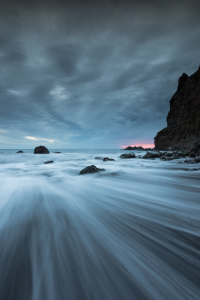 Picture no: 11647994 Black Beach II - Madeira Created by: Phototravellers