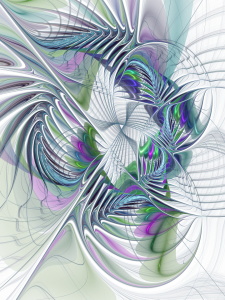 Picture no: 11658366 Colorful Movement Created by: gabiw-art