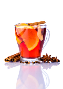 Picture no: 11663622 Becher Glühwein Created by: xfotostudio