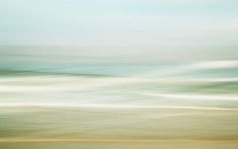 Picture no: 11664078 sea waves Created by: Manuela Deigert