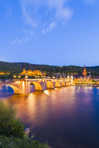 Picture no: 11665634 HEIDELBERG Created by: dieterich