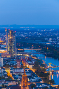 Picture no: 11666558 FRANKFURT Created by: dieterich