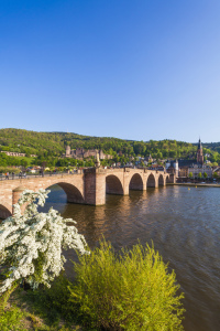 Picture no: 11680292 HEIDELBERG Created by: dieterich