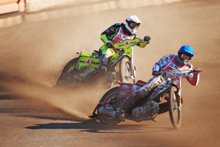 Picture no: 11731142 speedway Created by: KundenNr-314224
