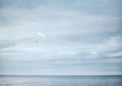 Picture no: 11733572 paragliding Created by: Heike Hultsch