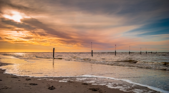 Picture no: 11735062 Strand von Norderney Created by: Steffen Henze