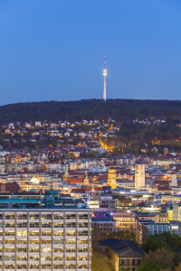 Picture no: 11741240 STUTTGART  Created by: dieterich