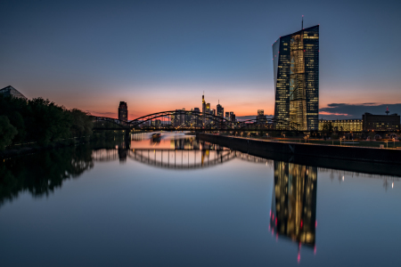 Picture no: 11750680 Citylights Frankfurt Created by: Achim Thomae