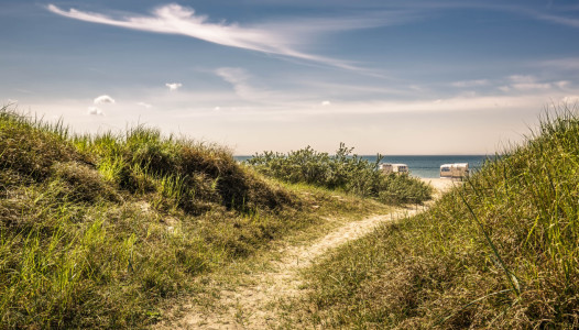 Picture no: 11755068 Naturstrand Created by: Werner Reins