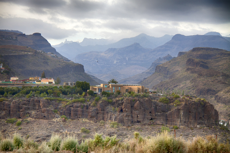 Picture no: 11770342 Gran Canaria 002 Created by: fotounger24