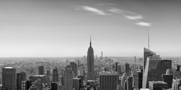 Picture no: 11771856 NYC - Empire State Building  Created by: Thomas Richter