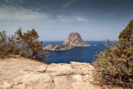 Picture no: 11777838 Es Vedra Created by: FotoDeHRO