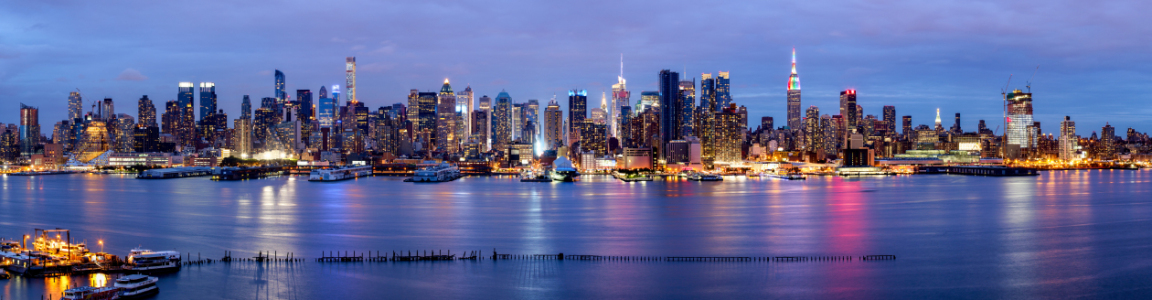 Picture no: 11784916 Manhattan skyline Created by: eyetronic
