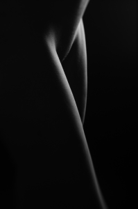 Picture no: 11785010 Bodypart Created by: markusbauer-photography