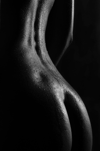 Picture no: 11785514 Bodypart Created by: markusbauer-photography