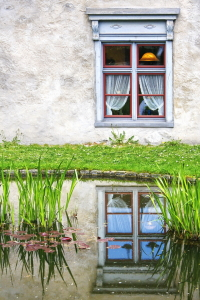Picture no: 11789116 Fenster Created by: fotoping