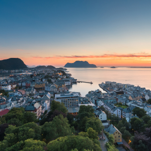 Picture no: 11802812 ALESUND 01 Created by: Tom Uhlenberg