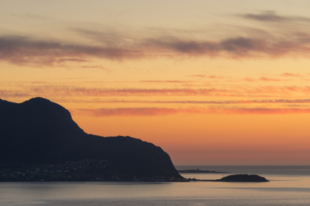 Picture no: 11812672 ALESUND 06 Created by: Tom Uhlenberg