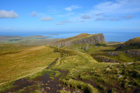 Picture no: 11821211 Isle of Skye Created by: GUGIGEI