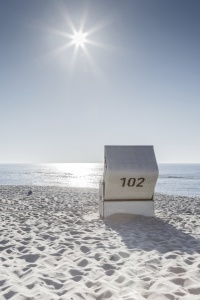 Picture no: 11828483 Sonneninsel Sylt Created by: Ursula Reins