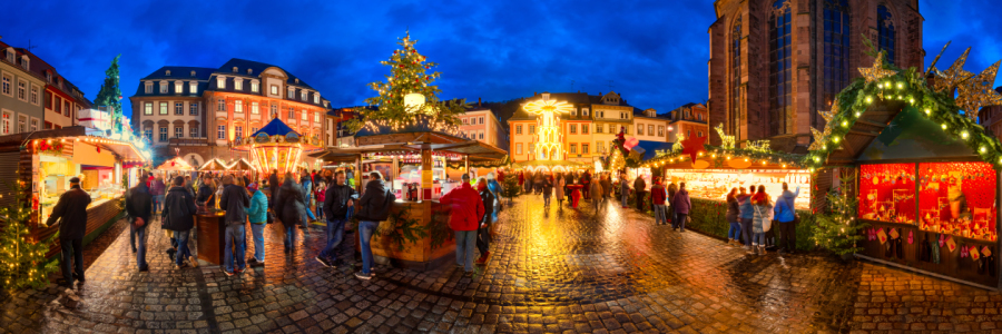 Picture no: 11838865 Weihnachtsmarkt in Deutschland Created by: eyetronic