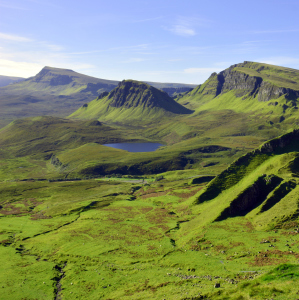 Picture no: 11861010 Quiraing Created by: GUGIGEI