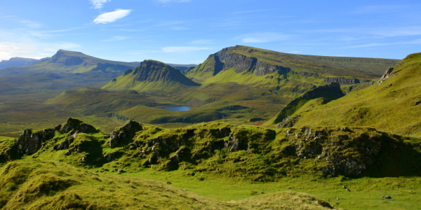 Picture no: 11861011 Quiraing Created by: GUGIGEI