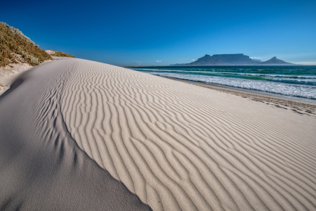 Picture no: 11865401 Kapstadt und Tafelberg Created by: Achim Thomae