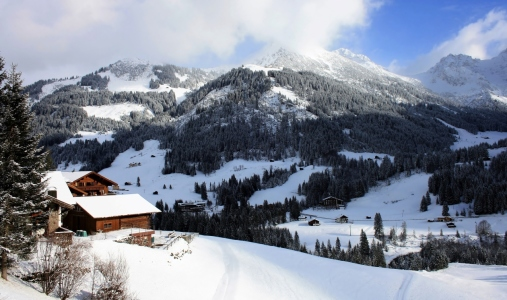 Picture no: 11868865 Kleinwalsertal Created by: Amazone54