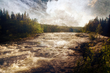 Picture no: 11870444 Fluss Created by: SvenH