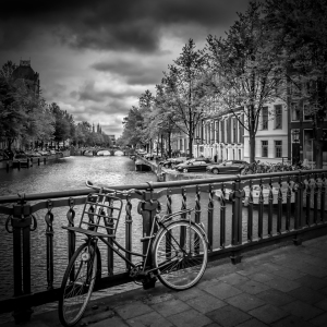 Picture no: 11873204 AMSTERDAM Keizersgracht  Created by: Melanie Viola