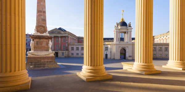 Picture no: 11876011 STADTSCHLOSS MIT FORTUNAPORTAL Created by: dieterich