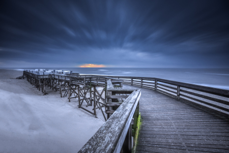 Picture no: 11880575 Sylt - Kampen Created by: PhotoArt-Hartmann