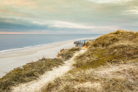 Picture no: 11882823 Kampen auf Sylt Created by: Ursula Reins