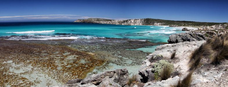 Picture no: 11899571 Pennington Bay auf Kangaroo Island Created by: DirkR