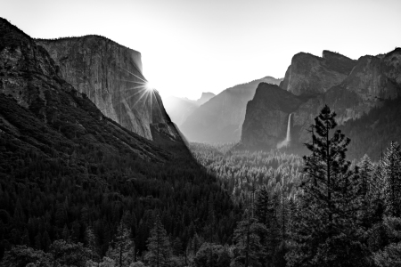 Picture no: 11921132 Ansel Adams would like it Created by: TomKli