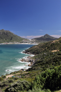 Picture no: 11928347 Hout Bay Created by: DirkR