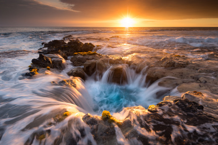 Picture no: 11932616 Pools of Paradise - Big Island - Hawaii Created by: orxy
