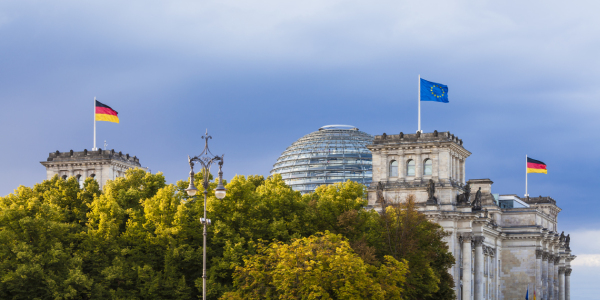Picture no: 11944687 Reichstag in Berlin Created by: dieterich